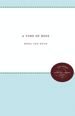 A Time of Bees