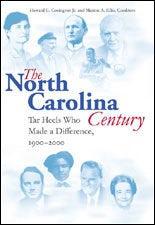 The North Carolina Century