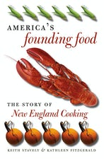 America's Founding Food