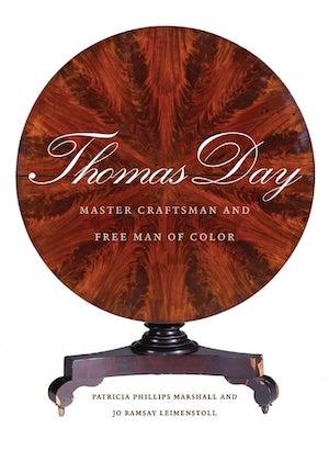 Thomas Day