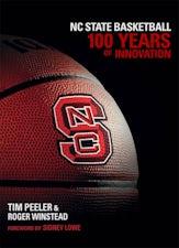 NC State Basketball