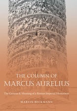 The Column of Marcus Aurelius