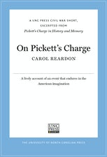 On Pickett's Charge