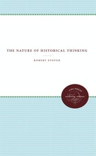 The Nature of Historical Thinking