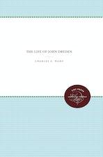 The Life of John Dryden