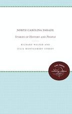North Carolina Parade
