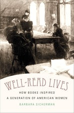 Well-Read Lives