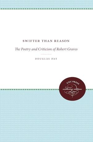 Swifter Than Reason