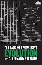 The Basis of Progressive Evolution