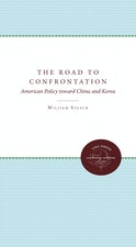The Road to Confrontation