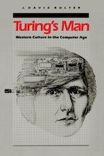 Turing's Man