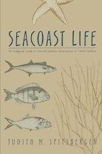 Seacoast Life