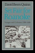 Set Fair for Roanoke