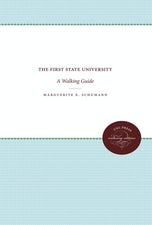 The First State University