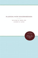 Planning with Neighborhoods
