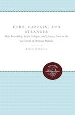 Hero, Captain, and Stranger