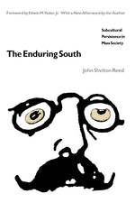 The Enduring South