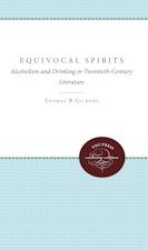 Equivocal Spirits