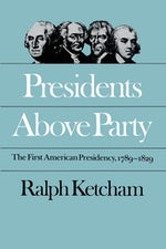 Presidents Above Party