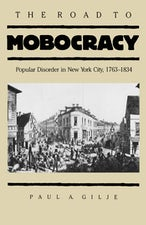 The Road to Mobocracy