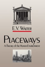 Placeways
