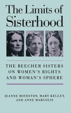 The Limits of Sisterhood