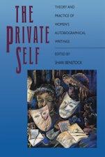 The Private Self