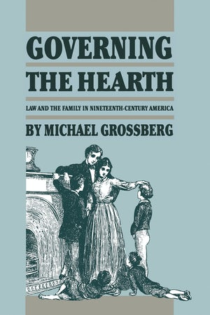Governing the Hearth