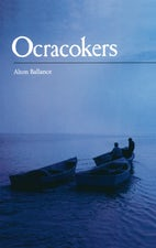 Ocracokers