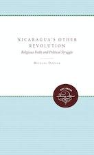 Nicaragua's Other Revolution