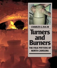 Turners and Burners
