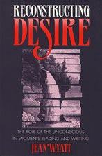 Reconstructing Desire