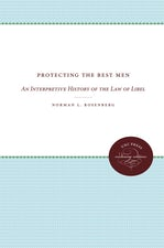 Protecting the Best Men