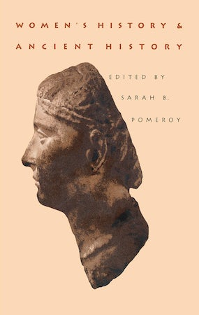 Women's History and Ancient History
