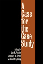 A Case for the Case Study