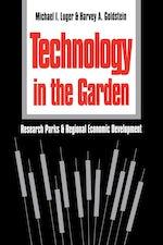 Technology in the Garden