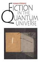 Fiction in the Quantum Universe