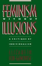 Feminism Without Illusions