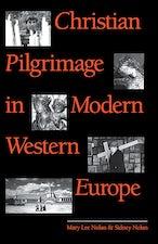 Christian Pilgrimage in Modern Western Europe