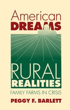 American Dreams, Rural Realities