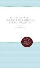 Rediscovering Forgotten Radicals