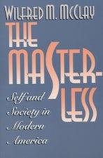The Masterless