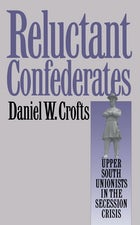 Reluctant Confederates