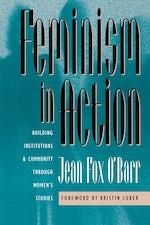 Feminism in Action