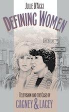 Defining Women