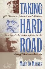Taking the Hard Road