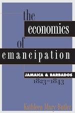The Economics of Emancipation