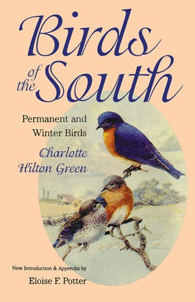Birds of the South