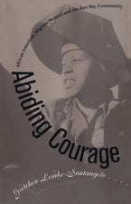 Abiding Courage