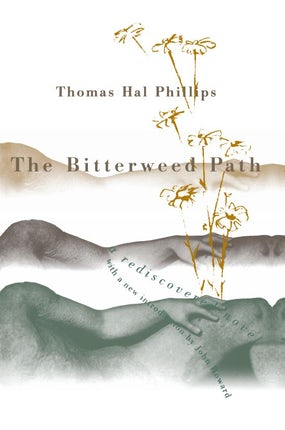The Bitterweed Path